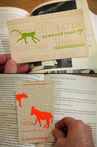 bookmarks_pr