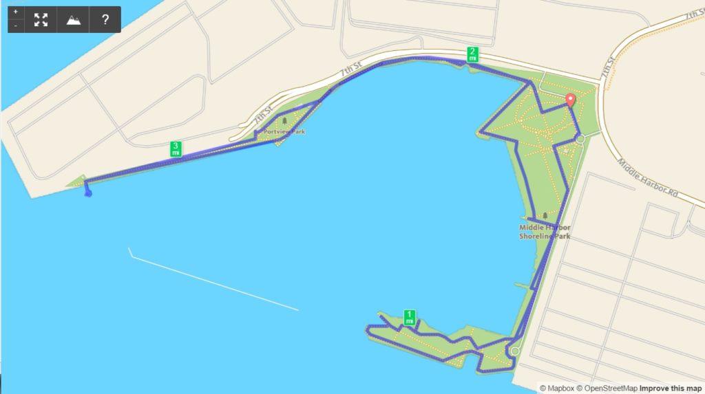 mhsp_map